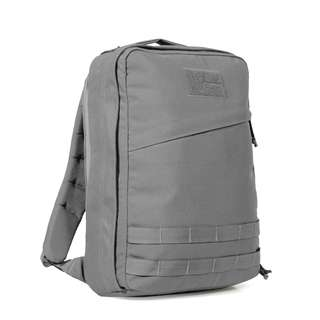 GoRuck Echo in Wolf Grey New With Tag Made In USA
