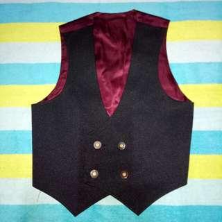 Tuxedo for kid