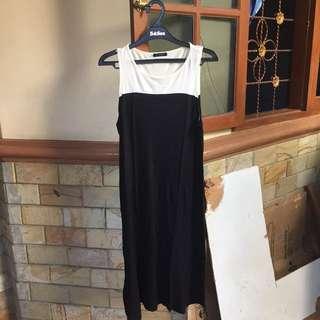 NIKICIO Dress
