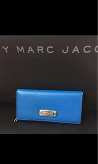 MJM wallet