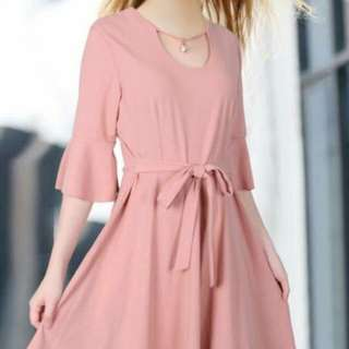 Fashion dress P 380