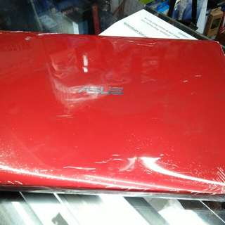 Asus X441UA Promo mantap murah kredit tanpa kartu ktedit