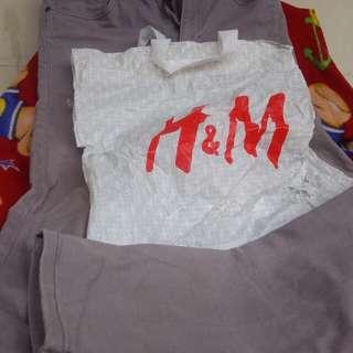 Chinos H&M