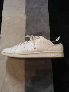 Adidas Stan Smith US 11.5