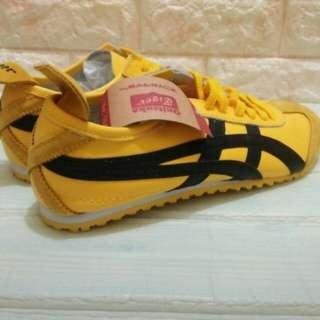 Asics Onitsuka Killbil for man