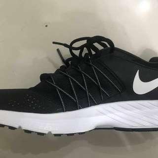 BNWT Nike Air