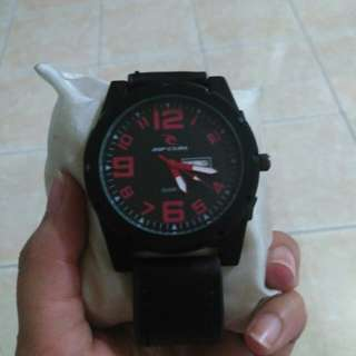 Ripcurl watch KW