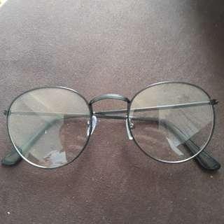 Mumurahin Specs