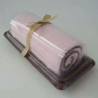 souvenier towels