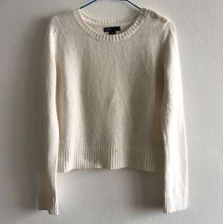 GAP KIDS - Knitted Top (free shipping)