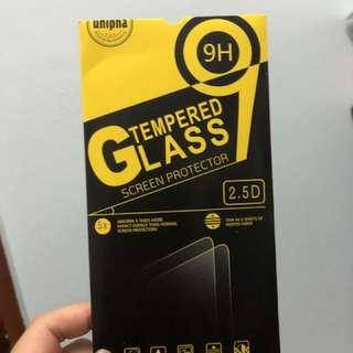 Samsung Galaxy Grand Prime - Screen Protector