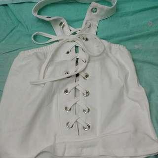 有衫☺首飾盒 😃手鈪😀頸鏈