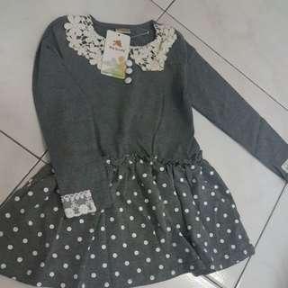 Dress 🎉🎉🎉Clear Stock