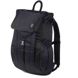 Porter international bag pack MA-1 plus