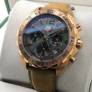 Tag Heuer (Hot Item)