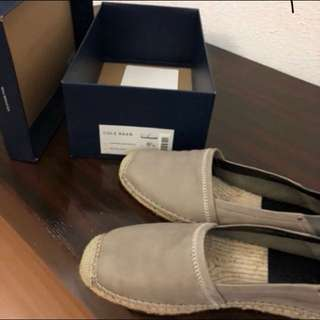 a3eee101164 cole haan shoes us 9