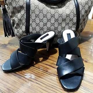 RMK sandal