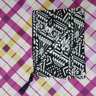 Brand new pencil case!