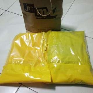 Ready to meet up & shipping na po. ❤😘