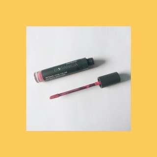 MINERAL BOTANICA soft matte lip cream - 003