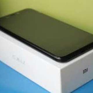 Xiaomi 4x 2/16,bisa cicilan tanpa kartu kredit