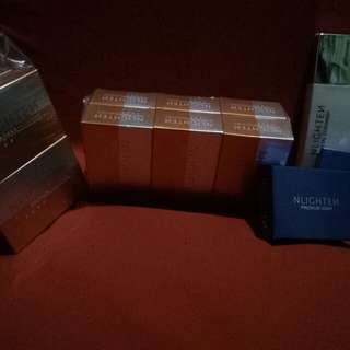 Kojic papaya w/ glutathione soap and premium soap
