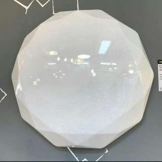 S11- Diamond