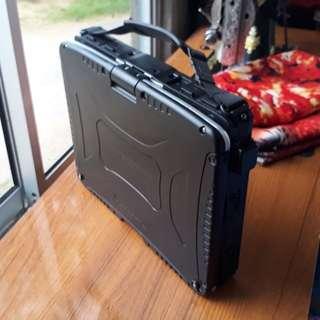 Cf-19 Panasonic Toughbook Mk 5