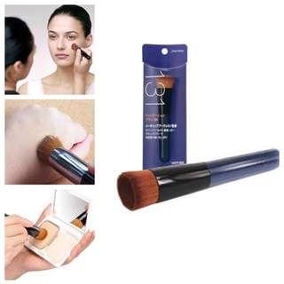 Shiseido Perfect Foundation 131 Brush