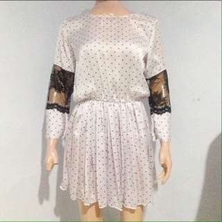 cassual dress