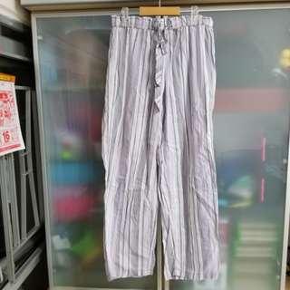 澳洲 Sussan Sleepwear