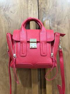 Philip Lim Bag Semi Premium