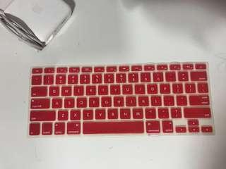 Macbook Keyboard Protector