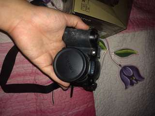 Camera Finepix Fujifilm