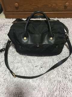 Marc Jacob sling/hand bag