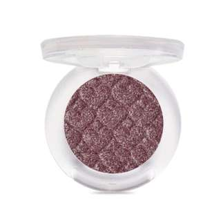 (INSTOCK) Etude House Look At My Eyes Jewel #PP504 PRIMA DONNA