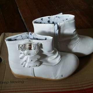 Preloved - Kids Boots