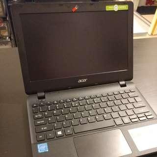 Acer Aspire ES 11 ES-131-C5GR