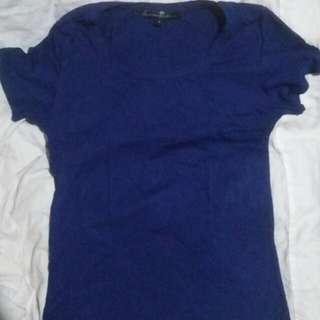 Kamiseta Shirt