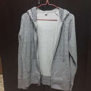 UniQlo Jacket