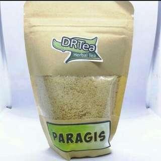 Paragis Tea