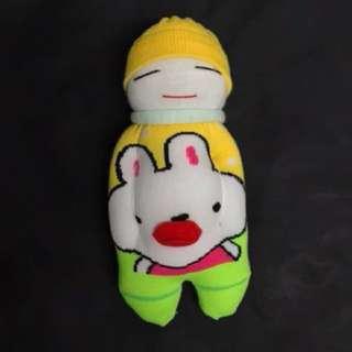 Handmade toy