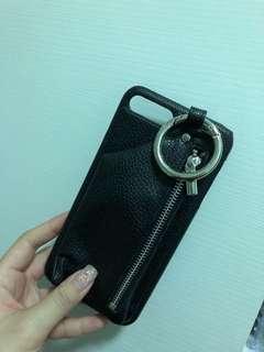i phone7 case($5 @1,,最少2個起買)