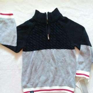 CK Sweater 3T