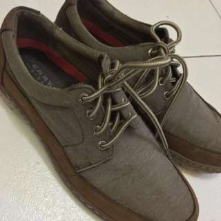 Sperry Top-Sider Authentic