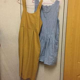全新|氣質套裝➡️兩件一起帶$200