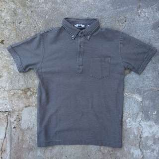 Uniqlo Polo Original Size M