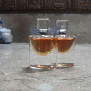 Lancome La Vie Est Belle Mini Perfume
