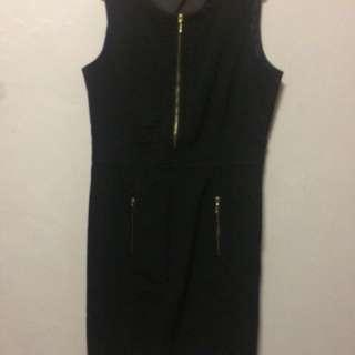 Dress-US brand