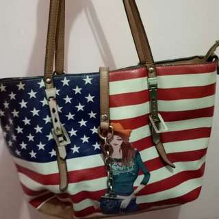 Chic bag for sale